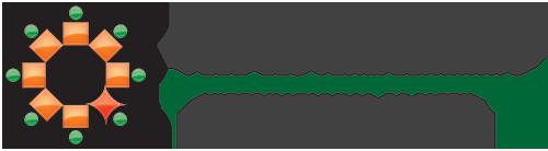 pltlis_logo